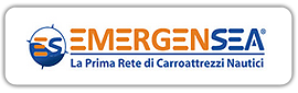 emergensea-logo